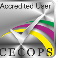 One of the largest UK wheelchair services contracts gains prestigious CECOPS accreditation status
