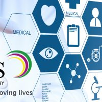 'Independent task group driving digital health readiness'