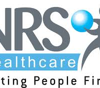 NRS Healthcare gains corporate CECOPS accreditation for all community equipment and wheelchair services