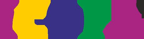 iCOPS logo